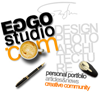 Eggo-Creative community , design, graphics,architecture, design portfolios, graphic concepts