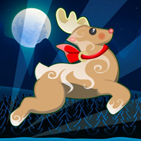 icon-a-silent-night-game-for-iphone-and-ipad